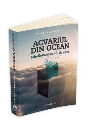 acvariul_din_ocean_persp